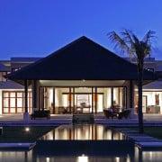 Villa Bali Villa sinaran cahaya- ref VISC001 – 3