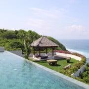 Villa Bali Villa sinaran cahaya- ref VISC001 – 6