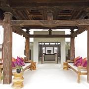Villa Bali Villa sinaran cahaya- ref VISC001 – 7