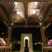 Villa Bali Villa sinaran cahaya- ref VISC001 – 8