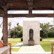 Villa Bali Villa sinaran cahaya- ref VISC001 – 9