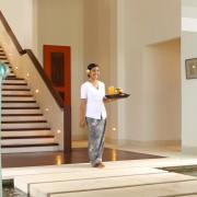 Villa Bali Villa sinaran cahaya- ref VISC001 – 10