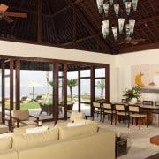 Villa Bali Villa sinaran cahaya- ref VISC001 – 11