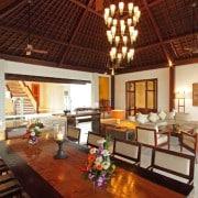 Villa Bali Villa sinaran cahaya- ref VISC001 – 12