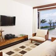 Villa Bali Villa sinaran cahaya- ref VISC001 – 13
