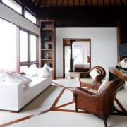 Villa Bali Villa sinaran cahaya- ref VISC001 – 14