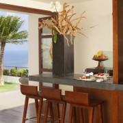 Villa Bali Villa sinaran cahaya- ref VISC001 – 15