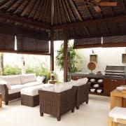 Villa Bali Villa sinaran cahaya- ref VISC001 – 17