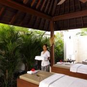 Villa Bali Villa sinaran cahaya- ref VISC001 – 19