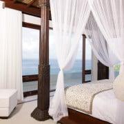 Villa Bali Villa sinaran cahaya- ref VISC001 – 20