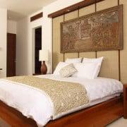 Villa Bali Villa sinaran cahaya- ref VISC001 – 21