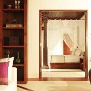Villa Bali Villa sinaran cahaya- ref VISC001 – 22