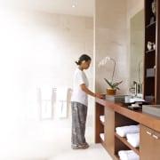 Villa Bali Villa sinaran cahaya- ref VISC001 – 23