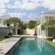 Villa Bali Villa Canggu South North- ref VICSN001 – 2