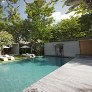 Villa Bali Villa Canggu South North- ref VICSN001 – 3