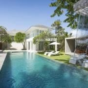 Villa Bali Villa Canggu South North- ref VICSN001 – 4