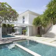 Villa Bali Villa Canggu South North- ref VICSN001 – 5