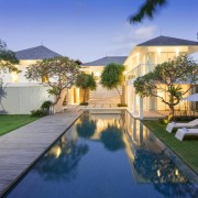 Villa Bali Villa Canggu South North- ref VICSN001 – 6