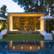 Villa Bali Villa Canggu South North- ref VICSN001 – 7