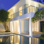 Villa Bali Villa Canggu South North- ref VICSN001 – 8