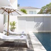 Villa Bali Villa Canggu South North- ref VICSN001 – 9
