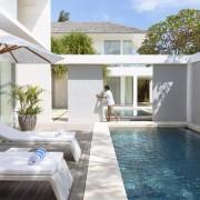 Villa Bali Villa Canggu South North- ref VICSN001 – 10
