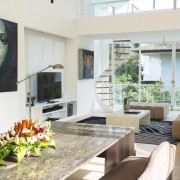 Villa Bali Villa Canggu South North- ref VICSN001 – 11