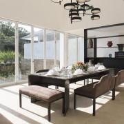 Villa Bali Villa Canggu South North- ref VICSN001 – 15