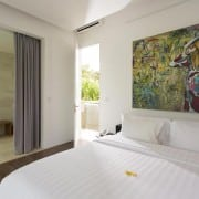 Villa Bali Villa Canggu South North- ref VICSN001 – 20
