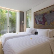 Villa Bali Villa Canggu South North- ref VICSN001 – 23