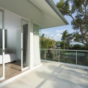 Villa Bali Villa Canggu South North- ref VICSN001 – 26