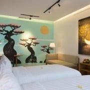 Villa Bali Villa Canggu South North- ref VICSN001 – 27