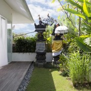Villa Bali Villa Canggu South North- ref VICSN001 – 36