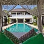 Villa Bali Villa Cantik- ref VDCA001 – 2