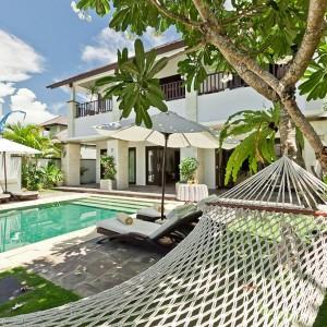 bali- Bukit Nord Est – Nusa Dua -ref villa VDCA001 - ph1  - villa main image