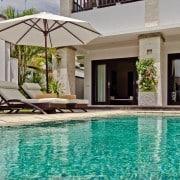 Villa Bali Villa Cantik- ref VDCA001 – 4
