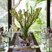 Villa Bali Villa Cantik- ref VDCA001 – 5