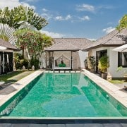 Villa Bali Villa Cantik- ref VDCA001 – 6