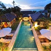 Villa Bali Villa Cantik- ref VDCA001 – 8