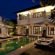 Villa Bali Villa Cantik- ref VDCA001 – 9