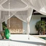 Villa Bali Villa Cantik- ref VDCA001 – 10