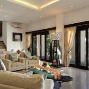 Villa Bali Villa Cantik- ref VDCA001 – 17
