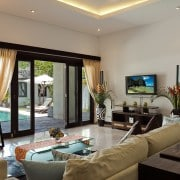 Villa Bali Villa Cantik- ref VDCA001 – 18