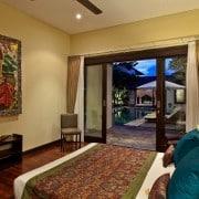 Villa Bali Villa Cantik- ref VDCA001 – 20