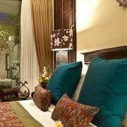 Villa Bali Villa Cantik- ref VDCA001 – 21