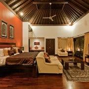 Villa Bali Villa Cantik- ref VDCA001 – 26
