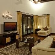 Villa Bali Villa Cantik- ref VDCA001 – 28