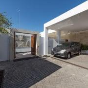 Villa Bali Casa Brio- ref VICA001 – 2