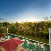Villa Bali Casa Brio- ref VICA001 – 3