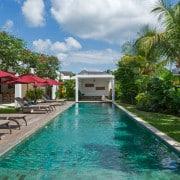 Villa Bali Casa Brio- ref VICA001 – 4